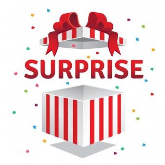 opened-surprise-gift-box-3446-340.jpg